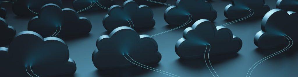 SUMMIT: Service Multiclouds MultidisposITifs